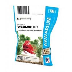 Podłoże do akwarium roślinnego Wermikulit Vermiculite 4L