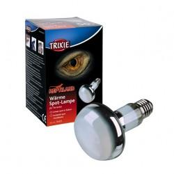 Punktowa lampa grzewcza żarówka grzewcza 75W Trixie
