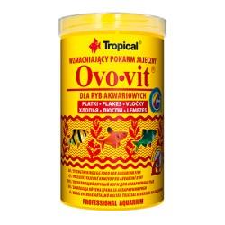 Ovo-Vit 100ml pokarm z dodatkiem jajek Tropical