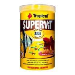 Supervit 500ml Tropical