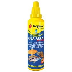 AQUA-ALKAL PH PLUS 30ml