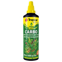 CARBO 100ml