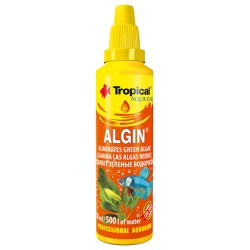 ALGIN 30ml