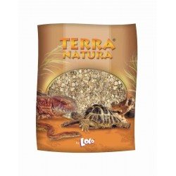 Podłoże Vermiculit  4L