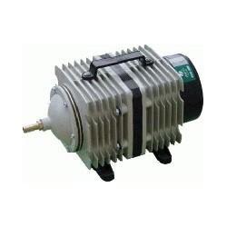 Pompa elektromagnetyczna HAILEA - seria ACO