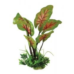 Sztuczna roślina - 25cm