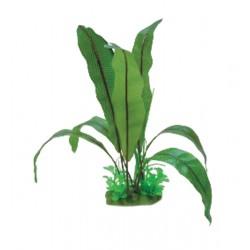 Sztuczna roślina - 30cm