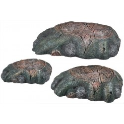Kamień grzewczy