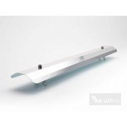 Odbłyśnik xR Pro Symetryczny 850mm +210% światła T5/T8