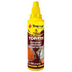 TORFIN COMPLEX 30ml