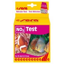 Sera NO3-test (test na azotany)