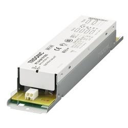 Tridonic Statecznik PC TEC 2x58W/2X55W TCL