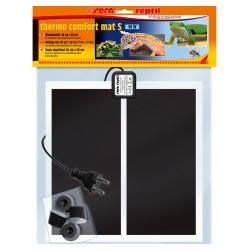 Sera reptil thermo comfort mat