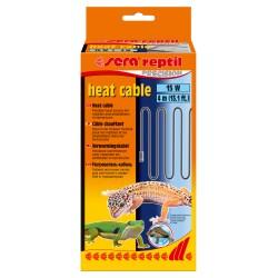 Sera reptil heat cable