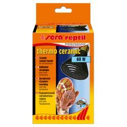 Sera reptil thermo ceramic