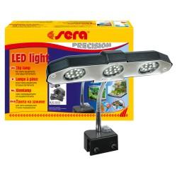 Sera LED light