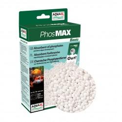 PhosMAX Basic