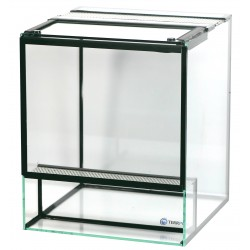Terrarium 25x25x30