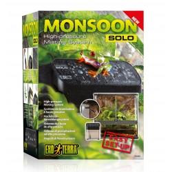 EXO TERRA System zraszający Monsoon Solo