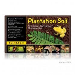 Exo Terra Podłoże Plantation Soil