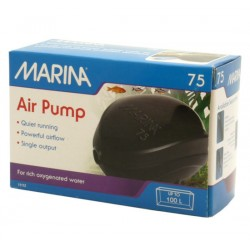 Pompka Marina Air Pump 75