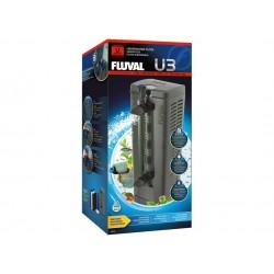 FLUVAL Filtr wewnętrzny U3
