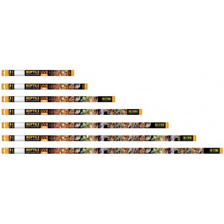 Świetlówka UVB 150 T8 (Repti-Glo 10) 30W EXO TERRA