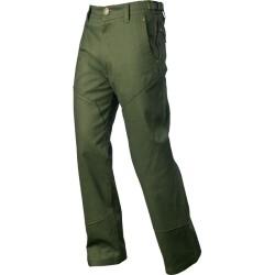 Graff Spodnie myśliwskie 703