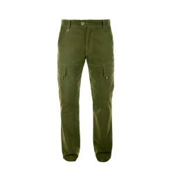 Graff Spodnie myśliwskie 716