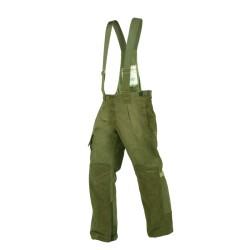 Graff Spodnie myśliwskie 759-B-OL
