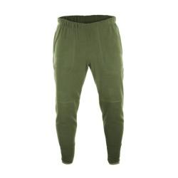 Graff Spodnie dresowe z polaru 222-P-SP