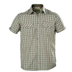 Graff Koszula krótki rękaw 823-KO-KR