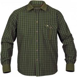 Graff Koszula, długi rękaw 830-KO