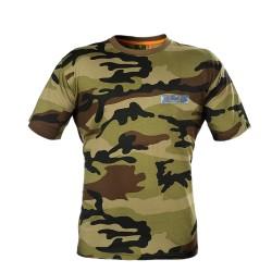 Graff Koszulka t-shirts 957-C-2