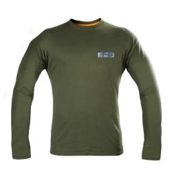 Graff Koszulka t-shirts dł. rękawem 957-OL-2-DL