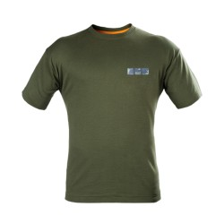 Graff Koszulka t-shirts 957-OL-2