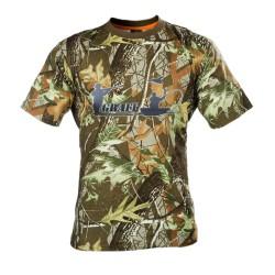 Graff Koszulka t-shirts 957-L-1