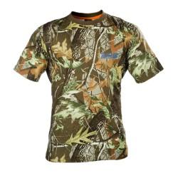 Graff Koszulka t-shirts 957-L-2