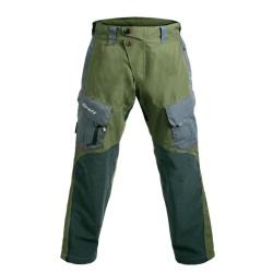Graff Spodnie wędkarskie 730-B