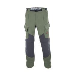 Graff Spodnie wędkarskie Climate 705-CL