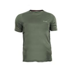 Graff Koszulka t-shirts Climate 905-CL