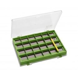 Mikado Pudełko magnetyczne