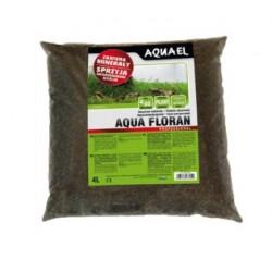 Aqua Floran 4L