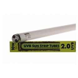 Świetlówka T8 UVB 2.0