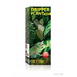 Dripper Plant mały Exo Terra