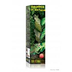 Dripper Plant duży Exo Terra
