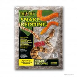 Podłoże dla węży Snake Bedding 8,8L Exo Terra