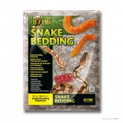 Podłoże dla węży Snake Bedding 26,4L Exo Terra