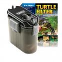Filtr zewnętrzny dla Żółwi Exo Terra