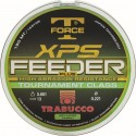 Żyłka Method Feeder do feedera Trabucco